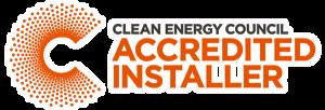 Brisbane Solar Services CEC accredited installer