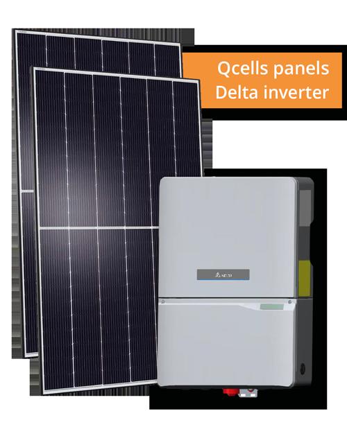 solar-package-brighten